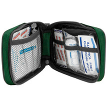 Performance Tool W1554 Handyman First Aid Kit