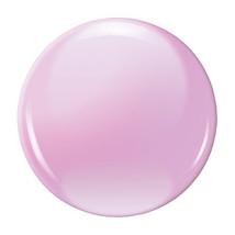Zoya Nail Polish Naked Manicure Lavender Perfector .5 Oz