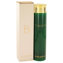 B De Boucheron by Boucheron Body Lotion 6.7 oz for Women - $38.95