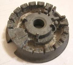 Frigidaire 316206401  surface burner head  OEM - $14.00