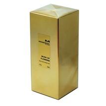 Mancera Musk Of Flowers Eau De Parfum Natural Spray 120 ML/4 Fl.Oz. Nib - $118.31