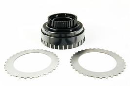 AOD AODE 4R70W 4R75W High Capacity Forward Clutch Drum Kit Sonnax 76655-01K - $195.52