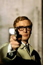 Michael Caine in The Ipcress File 18x24 Poster - $23.99