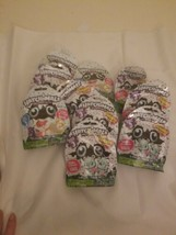 Lot Of 10 Hatchimals Blind Bags - $19.40