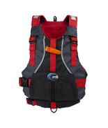 MTI BOB Kids Life Jacket - Black/Grey - 50-90lbs - $95.98