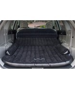 Backseat Car Inflatable Travel Mattress for Cam... - $158.39