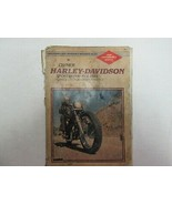 1959-1984 Clymer Harley Davidson Sportsters Service Repair Performance M... - $30.07