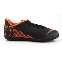 Nike Shoes Mercurial Vapor Club TF JR, AH7355081 - $95.00