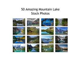 Mountain lakes 01 thumb200