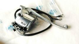 Yamaha 125cc. YA6 YA7 A7 Starter Handle Switch RH Nos (outer throttle) - $47.99