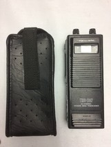 VintageRadio Shack RealisticTRC-27740 Channel Walkie-Talkies For Part... - $13.86