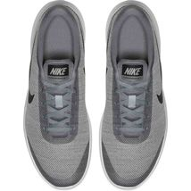 Nike Flex Experience RN 7 VII Run Grey Black White Men Running Shoes 908985-011 image 4