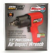 Central pneumatic Air Tool 62627 - $69.00