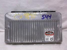 12-13-14 Toyota Camry 2.5L Engine Control MODULE/COMPUTER.ECU.ECM.PCM - $39.60
