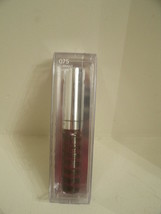Revlon 075 CURRANT AFFAIR Lip Lustre Gloss Full Size .22 oz New - $7.43