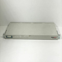 Cisco Systems 25686639 Wired Router Model CPA 2501  - $15.19