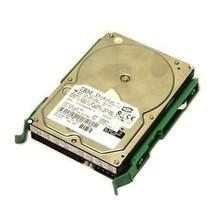 IBM DECKSTAR IC35L020AVER07-0 IDE DRIVE 20 GB - $39.99