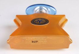 Bond No. 9 Fire Island New York 1.7 FL oz/50 ml Eau De Parfum EDP Spray new image 3