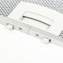 00353110 Bosch Air Filter OEM 353110 - $83.11