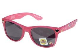 SHOPKINS D'LISH & Multi-Character Girls 100% UV Shatter Resistant Sungla... - $7.91+