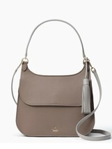 NWT Kate Spade Clinton Street Jaclyn Shoulder Bag $348 - $139.99