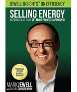 Selling Energy: Inspiring Ideas That Get More Projects Approved! [Audio ... - $12.86