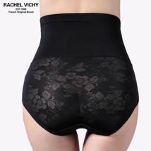 Sexy Lace Shaper Panties Butt Lifter Shaper Hot Shapers Women Ass Padded... - $20.30