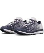 Under Armour SpeedForm Velociti Running Women's Gray (1298675-962)Size:U... - $59.99