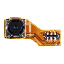 Front Facing Camera Module  for Nokia Lumia 925 - $3.27