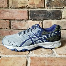 ASICS GEL-Sonoma 3 Running Trail Outdoor Athletic Shoes Women's 10 T774N - $22.99