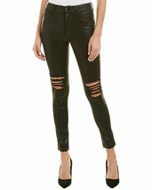 JOE'S Jeans The Charlie Miah High-Rise Ankle Skinny Leg Size 31 MSRP: $1... - $79.19