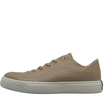 Converse Chuck Taylor All Star Modern Ox Trainers - $78.82