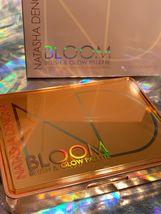 Natasha Denona Bloom Blush & Glow Brand New In Box From Sephora image 4
