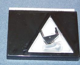 TURNTABLE NEEDLE STYLUS for Stanton 680  681 D6800AL D6807A 681AL 4822-D7A image 2