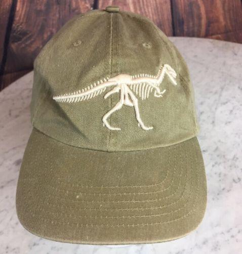 30471ab4 Walt Disney World Animal Kingdom T-Rex and 50 similar items