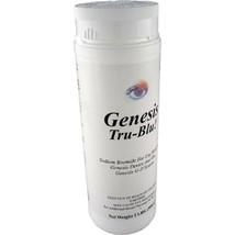 Pioneer TruBlu Salt Test Strips Testing for Sodium Bromide (NaBr), Genesis - $29.37