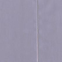 Sferra Fiona Lilac Purple California King Sheet Set - Long Staple Cotton... - $494.00