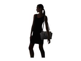Michael Kors Women's Selma Medium Top Zip Satch... - $189.00