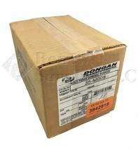 New Sealed Dongan 35-M005 Single Phase General Purpose Transformer .050kVA - $58.79