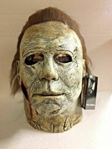 Bloody Edition Michael Myers Halloween 2018 Shape Mask Free Shipping on ... - $97.24