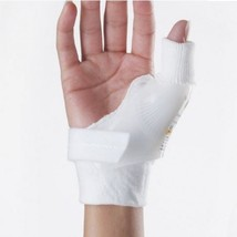 Corflex Low Profile Thumbster-XL-Right - $27.99