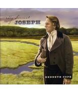 My Servant Joseph 200th Anniversary Edition [Audio CD] Cope, Kenneth - $6.79