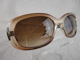 Vera Wang Penumbra Brown 54 X 18 135 mm Sunglasses Frame - $46.71