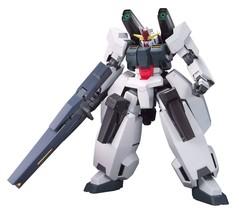 BANDAI 1/100 Cervical Gundam ~ Gundam 00 Plastic Model Kit Japan F/S - $72.58