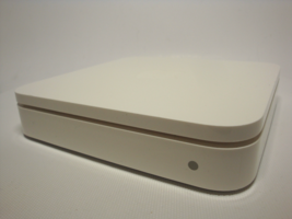 Apple AirPort Extreme Base Station A1354.  - $16.99