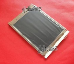 "9.4"" LCD Screen display for SP24V01L0ALZZ panel 90 days warranty - $150.00"