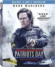 Patriots Day - $5.17