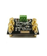 Taidacent THS4131 Fully Differential Input/Output Low Noise Amplifier Mo... - $49.50