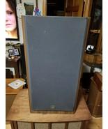 Classic JBL LX55 Three Way Loudspeaker System Speaker - nice shape - $148.49