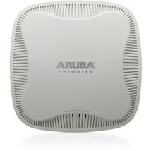 Aruba AP-103 IEEE 802.11n 300 Mbit/s Wireless Access Point - Ethernet, F... - $196.86
